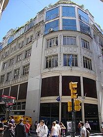 Banco Ciudad (casa matriz).JPG