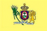 Bandeira-amaraji.png