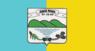 Bandeira de Água Nova (RN).png