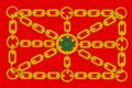 Bandera nacionalista navarra (agrandada).png