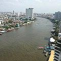 Bang Rak, Bangkok 10500, Thailand - panoramio (6).jpg