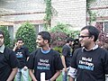 Bangalore Wikimeetup May 2011 - 10.JPG
