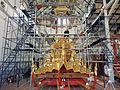 Bangkok National Museum - 2017-04-22 (154).jpg