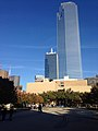 Bank of America Plaza Dallas 2.JPG