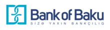 Bank of Baku logo.png