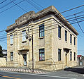 Bank of Noda-Shouyuu 2009.jpg