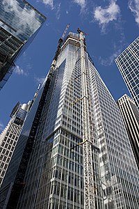 Bank of america tower sept 2007.jpg