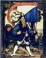 Banner Zuerich 1585.jpg