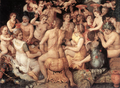 Banquet of the Gods - Frans Floris.png