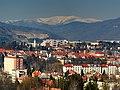 Banská Bystrica - panoramio (2).jpg