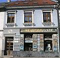 Banska-Bystrica-antique-shop.jpg