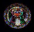 Banyoles - Iglesia de Santa Maria dels Turers 22.JPG