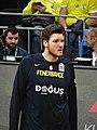 Barış Hersek 5 Fenerbahçe Men's Basketball 20180107 (3).jpg