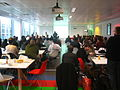 BarCamp London 3 - opening session.jpg