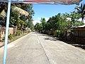 Barangay Haguimit - panoramio.jpg