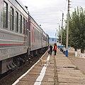 Baraty, Buryatia.jpg