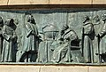 Barcelona Christopher Columbus Monument detail 04.jpg
