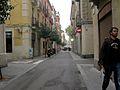 Barcelona Gràcia 088 (8338776932).jpg