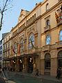 Barcelona GranTeatreLiceu 176 7661.JPG