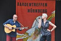 Bardentreffen 2013 3462.jpg