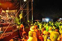 Bardentreffen 2013 4446.jpg