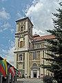 Bardo-Kirche-3.jpg