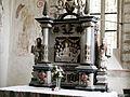 Barlingbo altar01.jpg