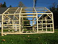 Barn model front view.JPG
