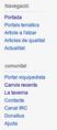 Barra lateral Viquipèdia.png