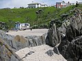 Barricane Beach Cafe - geograph.org.uk - 1329714.jpg