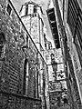 Barrio Gotico - panoramio (1).jpg