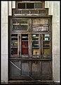 Barrio Vedado (34912187571).jpg