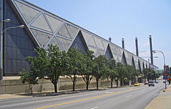 Bartle Hall from Broadway Blvd.jpg
