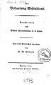 Bartolomé de Las Casas-Die Verheerung Westindiens 1790.pdf