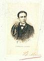Bartolome maura-Retrato de Enrique Godínez.jpg