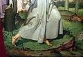 Bartolomeo della gatta, san francesco riceve le stimmate (pinacoteca di castiglion fiorentino) 04.JPG