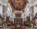 Basílica, Ottobeuren, Alemania, 2019-06-21, DD 108-110 HDR.jpg