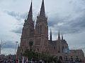 Basílica de Nuestra Señora de Luján.jpg