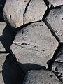 Basalt-columns-small.jpg