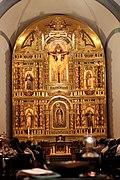 Basilica San Juan Capistrano (25858304002).jpg
