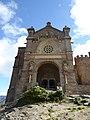 Basilica de San Francisco Javier 05.jpg