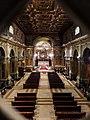 Basilica di San Nicola da Tolentino - Tolentino 04.jpg