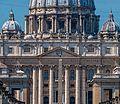 Basilica di San Pietro (15042450850).jpg