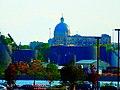Basilica of St. Josaphat - panoramio.jpg
