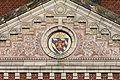 Basilique Notre-Dame de Brebières, Albert, Somme-3488.jpg