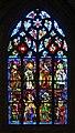 Basilique Saint-Sauveur - intérieur - vitrail (1).jpg