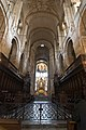 Basilique Saint-Sernin, autel.jpg