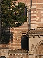 Basilique Saint-Sernin de Toulouse 03.jpg