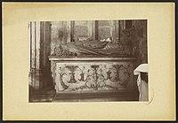 Basilique Saint-Seurin de Bordeaux - J-A Brutails - Université Bordeaux Montaigne - 0746.jpg