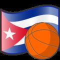Basketball Cuba.png